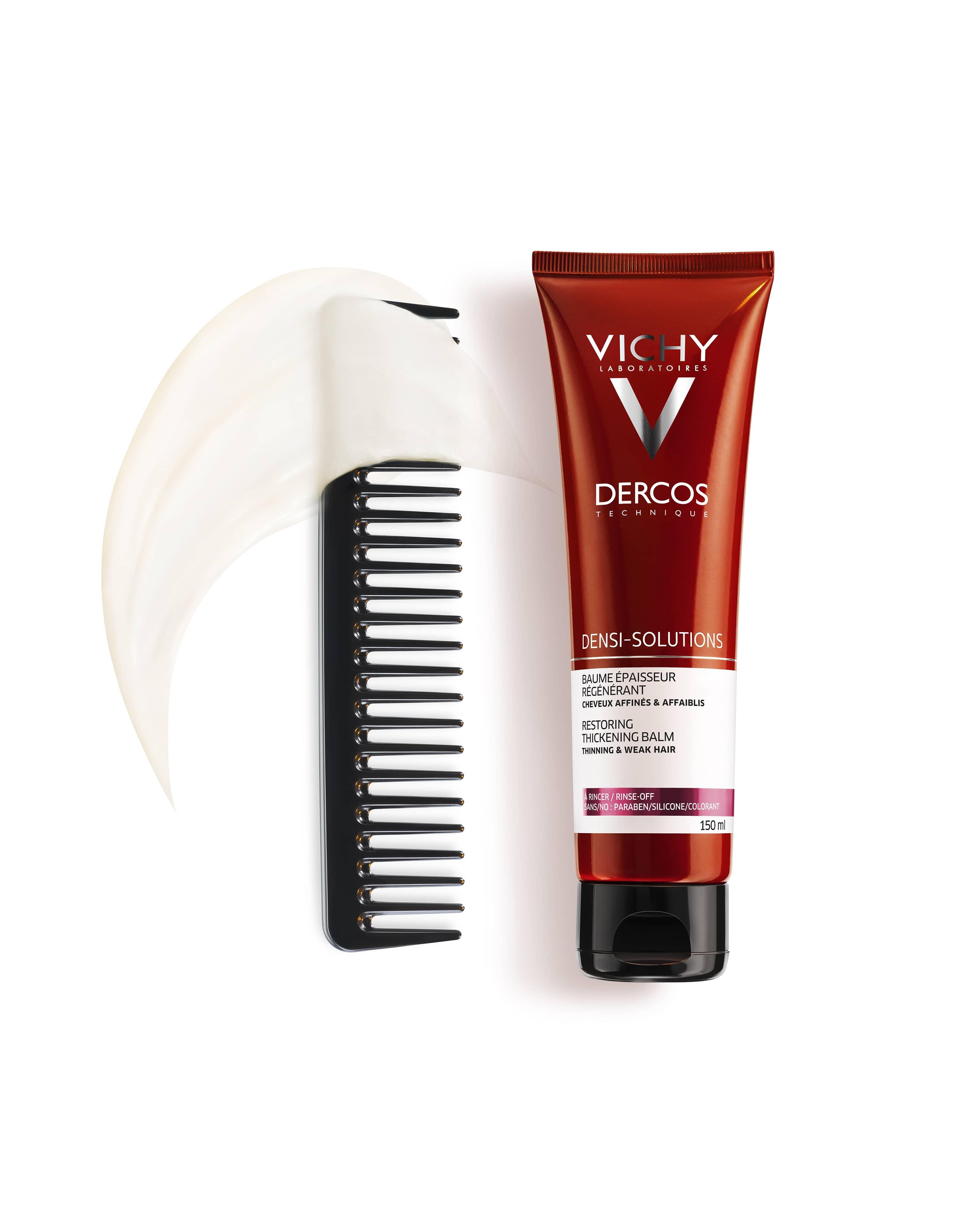 Densi-Solutions - Saçı Dolgunlaştırıcı Saç Maskesi