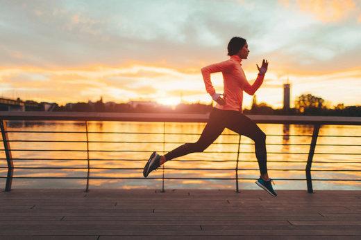 Evde, işte, yolda: Günlük yaşamınızda spor ve sağlığı birleştirmek erken yaşlanmanızı yavaşlatır!
