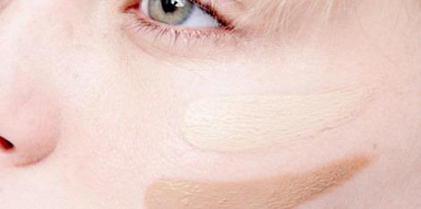 Kozmetik Kamuflaj Makyajı Uygulamadan Önce Bilmeniz Gereken 5 Adım