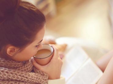 Hafta Sonu: Kendiniz ve Cildiniz İçin Zaman Ayırın
