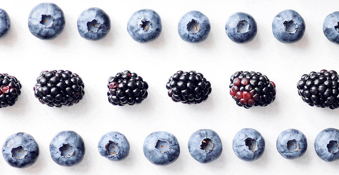 Menopoz döneminde vücudumuzdaki E vitaminine neler olur?