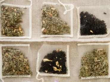 Çay: Sağlıklı bir yaşam tarzı için neden yanımızda?