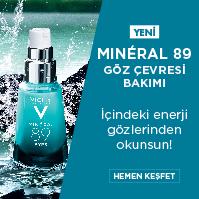 Vichy_Mineral89Goz_banner-04_95x95.jpg