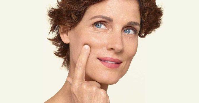 Menopoz döneminde cildime nasıl daha iyi bakabilirim? Doğru cilt bakımı rutini için harika tavsiyeler