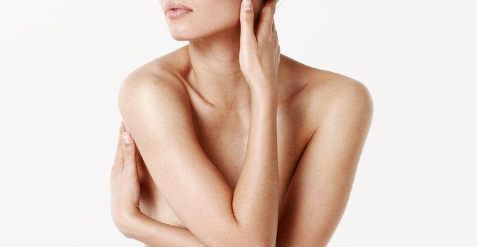 Menopoz döneminde formumu nasıl koruyabilirim?